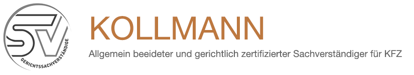 SV Kollmann